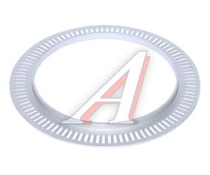 Кольцо АБС SCANIA JERMANY 30451J, 39369/117165, 1442300