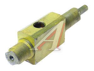 Клапан КС-3577 обратно управляемый КС-3577.84.700-01(000), КС-3577.84.700-01
