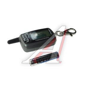 Брелок ж/к для сигнализации TOMAHAWK TW 7100/9100 TOMAHAWK TW 7100/9100