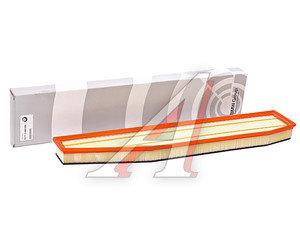 Фильтр воздушный BMW X3 (E83) (06-) (N47/M57) OE 13713428558, LX2067