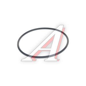 Прокладка MAN M,L2000 дв.D0824LFL турбокомпрессора круглая (69.5х3) OE 06569302618, 389541, 51965010372