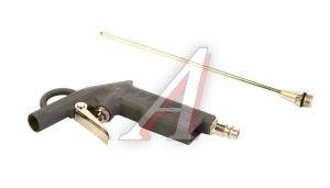 Пистолет продувочный (длина 200мм) TEXMAШ TEXMAШ 11657, 11657