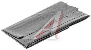 Обивка потолка ВАЗ-2121 черная 2121-5004102Ч, 2121-5004102