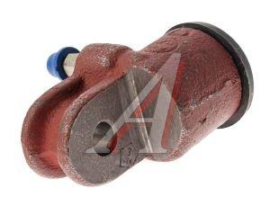 Цилиндр тормозной передний УАЗ правый АДС 469-3501040-01, 42000.046900-3501040-01