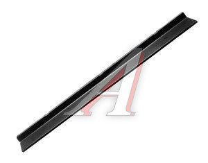 Усилитель ВАЗ-2121 порога левый АвтоВАЗ 2121-5101253, 21210510125300