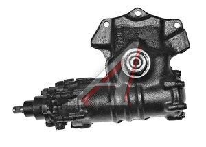 Механизм рулевой ЗИЛ-130,431410 (ремонт) 4331-3400020
