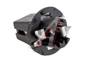 Патрон ВАЗ-2110 комбинации приборов 2108-3714615VDO, 21080-3714615-00, 2108-3714615