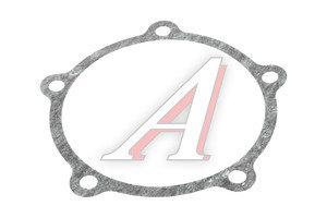 Прокладка УРАЛ-375,4320,432031,5557,555740 крышки подшипника (ОАО АЗ УРАЛ) 375-1802235-Б