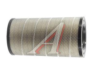 Фильтр воздушный DAF XF105 MFILTER A899, LX3753/545172/P951919/E1084L, 1931681/1854407