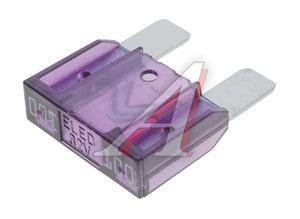 Предохранитель флажковый 100A Maxi BOSCH 1987529040