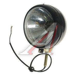 Фара прожектор 12V ОСВАР 17.3711
