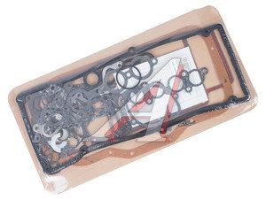 Прокладка двигателя ЗМЗ-4063 полный комплект ЗМЗ 4063-3906022, 4063-03-9060220-00