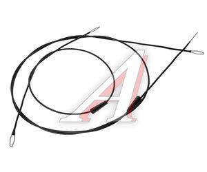 Приспособление для протягивания проводов через отверстия, длина 730мм и 1500мм (2шт.) JTC JTC-5112