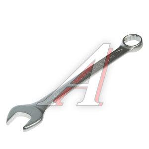 Ключ комбинированный 28х28мм KORUDA KR-CW28CB