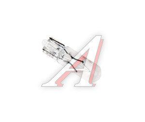 Лампа 24V W1.2W W2x4.6d бесцокольная NORD YADA А24-1,2, 900118