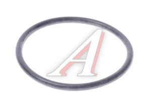 Кольцо уплотнительное VW AUDI,SKODA термостата OE 06B121119B