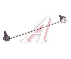 Стойка стабилизатора VW Golf (04-),Passat (05-),Tiguan AUDI A3 SKODA Yeti переднего левая/правая OE 5Q0411315A, 24122, 5Q0411315A/1K0411315R