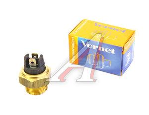 Датчик включения вентилятора ВАЗ-2108-10 95-86 град.VERNET TS6995, 6995, 2108-3828010