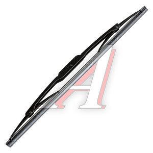 Щетка стеклоочистителя 400мм Special Graphit ALCA AL-106, 106000, СЛ136-5205900