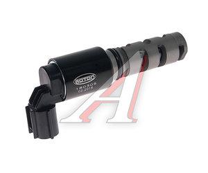 Клапан KIA Rio (06-) контроля давления AOTON 24355-26800