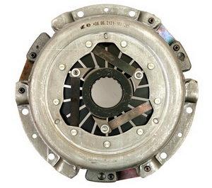 Корзина сцепления ВАЗ-2106,2121 ВИС 2121-1601085, 21210160108582