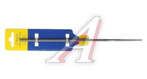 Напильник круглый для заточки цепей 4.8мм 20см OREGON 70503
