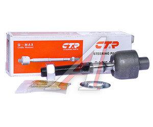 Тяга рулевая HONDA Accord (08-) левая/правая CTR CRHO-50, 34771, 53610-TL1-G01
