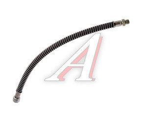 Шланг тормозной ГАЗ-3310 Валдай передний (гайка-штуцер) КАСКАД-НН 33104.3506025-10