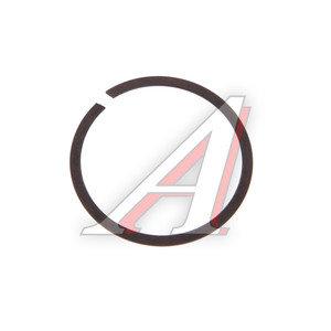 Кольцо ВАЗ-2108 подшипника КПП вала первичного установочное 2108-1701034