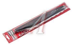 Щетка стеклоочистителя ВАЗ-2101-2107 380мм комплект CHAMPION E38/B02, X38E/B02, 2103-5205070