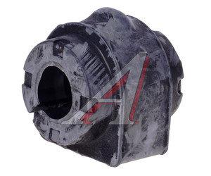 Втулка стабилизатора FORD Mondeo (07-) переднего OE 1478582, FSB-CA2F