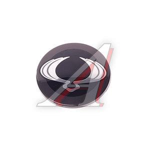Колпак ступицы колеса SSANGYONG Actyon (10-),Rexton (12-) OE 4178034001