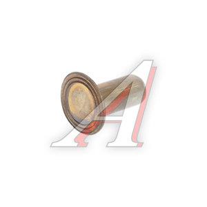 Заклепка 4.0х9.0 диска сцепления КАМАЗ,МАЗ БЕЛЗАН 255885
