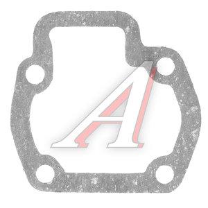 Прокладка ГАЗ-24 насоса масляного 24-1011070-10
