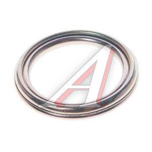 Прокладка CHEVROLET Aveo (03-08) пробки картера двигателя OE 94525246