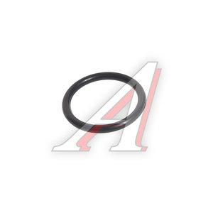 Кольцо ГАЗ-3302 дв.CUMMINS ISF 2.8 уплотнительное форсунки охлаждения поршня MOVELEX 4058941, 4058941-MX