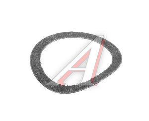 Прокладка КАМАЗ под металлорукав 5320-1203020