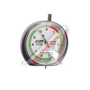 Индикатор износа шин (круглый), JTC JTC-5150