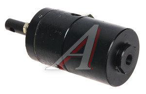 Кран МАЗ управления подъемом кузова 503А-8606204, 40951