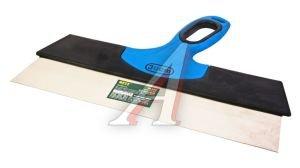 Шпатель 300мм с пластмассовой ручкой FIT FIT-06456, 06456
