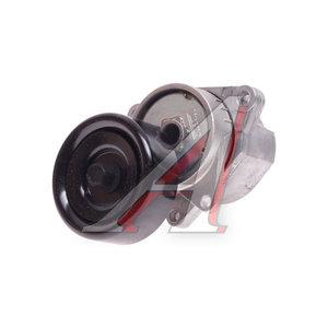 Ролик приводного ремня NISSAN Primera (P12) натяжителя кондиционера OE 11955-8J00A, 11955-8J000