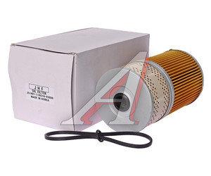 Элемент фильтрующий HYUNDAI HD120,AeroTown дв.D6BR масляный (JO-H06-1) JHF JO-H06-1, 26316-93000