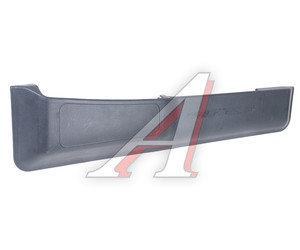 Карман двери ГАЗ-3110 передней правый АВТОКОМПОНЕНТ 3110-6102114