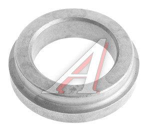 Кольцо ВАЗ-2121 КР ведущего вала упорное АвтоВАЗ 2121-1802037, 21210180203700