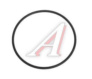 Кольцо МАЗ уплотнительное втулки балансира (122х130) БРТИ 6303-2918069/122-130-46-2-2, 122х130, 122-130-46-2-2