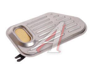 Фильтр масляный АКПП VW Passat (97-05),Phaeton (02-07) AUDI A4,A6 (97-),A8 OE 01V325429