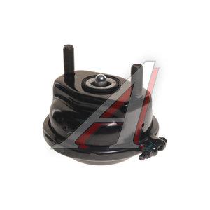 Камера тормоза ГАЗон Next передняя правая (ОАО ГАЗ) C41R11.3519030, С41R11.3519030