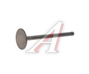 Клапан впускной HYUNDAI HD65,72,78,County дв.D4AL,D4DB,D4DD (1шт.) ANJUN 22211-41001