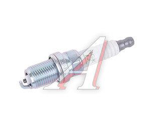 Свеча зажигания MITSUBISHI Colt,Lancer OE MS851358, 2756