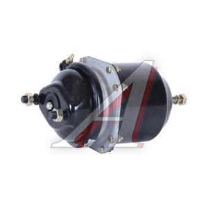 Энергоаккумулятор BPW SAF тип 20/24 (дисковый тормоз) MARSHALL M2832024, TT3058000, K045718N00/BS7403/1352024003/1014400